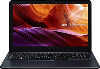 Ноутбук ASUS A543MA-GQ1228/s (90NB0IR7-M23680) черный