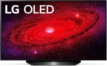 Фото - OLED телевизор LG OLED48CXRLA jaysdarel qs90 blood pressure heart rate monitor smart watch oled ip67 waterproof fitness tracker bracelet for android ios