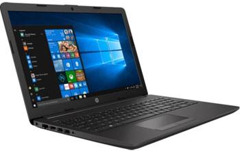 Ноутбук HP 250 G7 i5-1035G1 (214A3ES) темно-серебристый