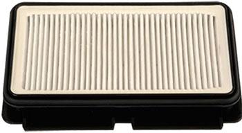 Фильтр HEPA Tefal ZR902501 для пылесосов Silence Force Multicyclonic фильтр tefal hepa zr902501