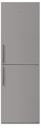 Двухкамерный холодильник ATLANT ХМ 4425-080 N цена