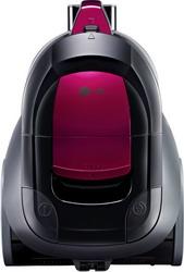 Пылесос LG VK 706 W 02 NY