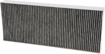 Фильтр Bosch CleanAir DSZ 4681 / LZ 46810 / Z 54 TR 00 X0 (11010506) все цены