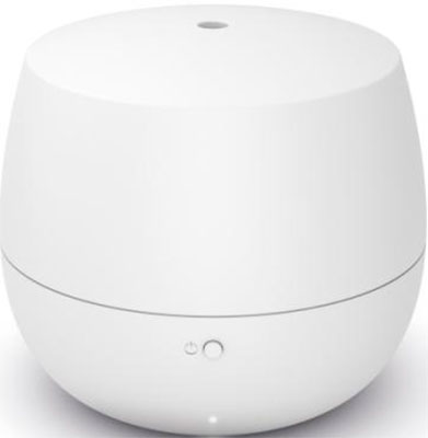 Ароматизатор воздуха Stadler Form Mia white M-050