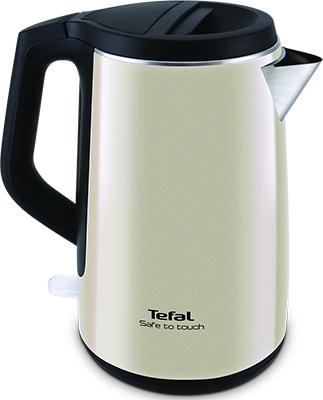 Чайник электрический Tefal KO 371 I 30