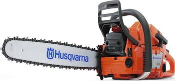 Бензопила Husqvarna 365 SP