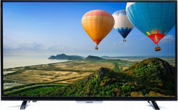 Фото - LED телевизор Harper 40 F 670 T led телевизор harper 40 f 670 t