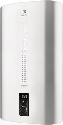 Водонагреватель накопительный Electrolux EWH 80 Centurio IQ 2.0 Silver цена и фото