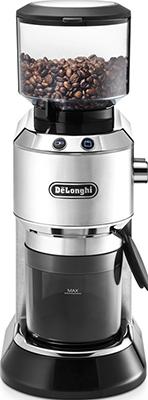Кофемолка De'Longhi