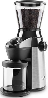 Кофемолка CASO Barista Flavour caso coffee flavour