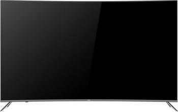 4K (UHD) телевизор Haier LE 65 Q 6500 U балетки clarks clarks cl567awstd34
