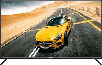 4K (UHD) телевизор Erisson 65 ULEA 99 T2SM цена и фото