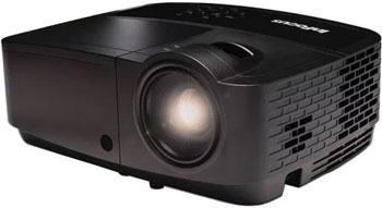 Проектор INFOCUS IN 2128 HDx цена и фото