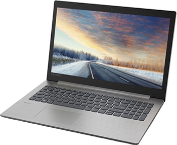 Ноутбук Lenovo IdeaPad 330-15 AST (81 D 6001 QRU) 12 1 inch touch ast 121a080a ast 121 ast 121a 4 wires touch panel glass free shipping