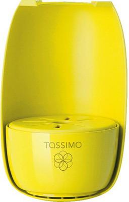 Комплект для смены цвета Bosch TCZ 2003 жёлтый лайм 00649057