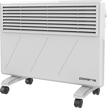 Конвектор Polaris PCH 1534 конвектор polaris pch 2046 белый