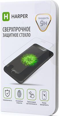 Защитное стекло Harper для Apple IPhone 10 SP-GL IPH_X защитное стекло harper sp gl gal a7
