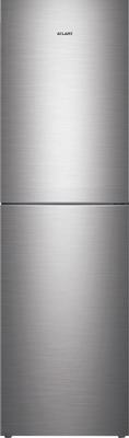 Двухкамерный холодильник ATLANT ХМ-4623-140 недорого