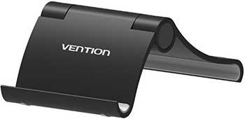 Сопутствующее оборудование и аксессуар для цифровой техники Vention
