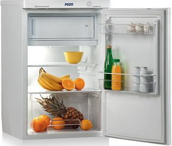 Однокамерный холодильник Позис RS-411 цена и фото