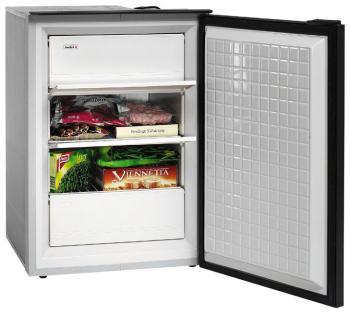 Автомобильный холодильник INDEL B CRUISE 090/FR ароматизатор воздуха chupa chups клубника со сливками на дефлектор мембранный 5 мл