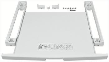 Соединительный элемент Siemens WZ 20400 цена 2017