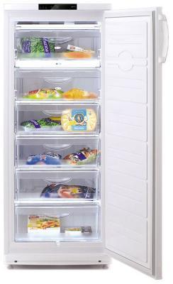 Морозильник ATLANT 7103-100