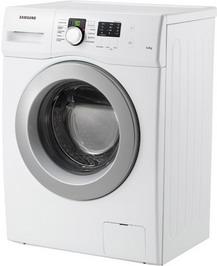 Стиральная машина Samsung WF 60 F1R1F2W/DLP стиральная машина samsung wf 60 f1r1f2w dlp