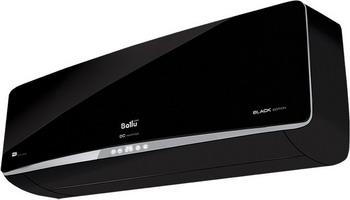 Сплит-система Ballu BSPI-10 HN1/BL/EU Platinum Black Edition сплит система ballu bspi 24hn1 eu