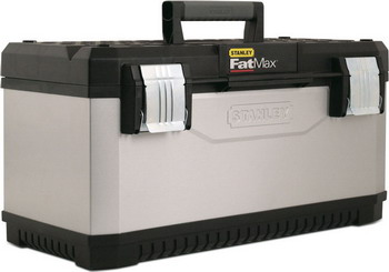 Ящик Stanley FatMax 1-95-616 болторез stanley 1 95 566