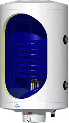 цены на Бойлер косвенного нагрева Hajdu AQ IND 150 FC  в интернет-магазинах
