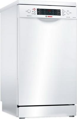 цены Посудомоечная машина Bosch SPS 66 TW 11 R