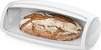 Хлебница Tescoma 4FOOD 42 см 896512
