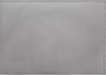 Салфетка сервировочная Tescoma FLAIR LITE 45 x 32см цвет перламутровый 662032