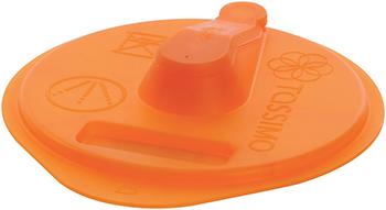 Cервисный T DISC Bosch для приборов TASSIMO оранжевый 00576837/00632396/00624088