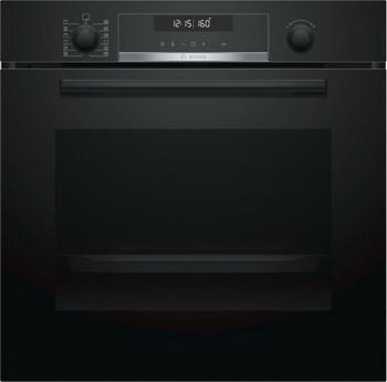 все цены на Встраиваемый электрический духовой шкаф Bosch HBG 578 BB 0R онлайн