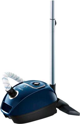 Пылесос Bosch BGLS 42009 пылесборный мешок bosch 2 605 411 096