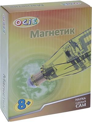 Набор OCIE ''Магнетик'' - электромагниты 1CSC 20003258