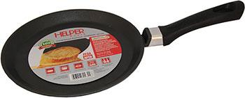 Сковорода Helper GURMAN 24 см GN 4024 цена