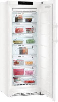 Морозильник Liebherr GN 4615-20 все цены