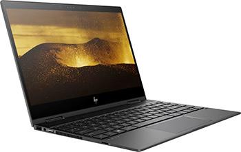 Ноутбук HP Envy x 360 13-ag 0020 ur  Ryzen 7-2700 U