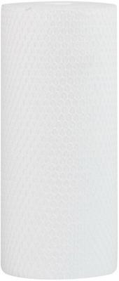 Сменный модуль для систем фильтрации воды Гейзер ПФМ 10/5 10 BB (28223) картридж механический для холодной воды гейзер пфм 10 5 размер 10bb