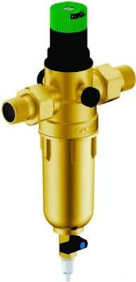 Фото - Магистральная система Гейзер Бастион 7508155233 (32681) магистральная система гейзер корпус 20вв 50540