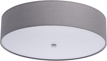 Люстра потолочная MW-light Дафна 453011401 80*0 5W LED 220 V namat люстра namat boren 5хe27х60 вт текстиль металл серый венге l y xeusj