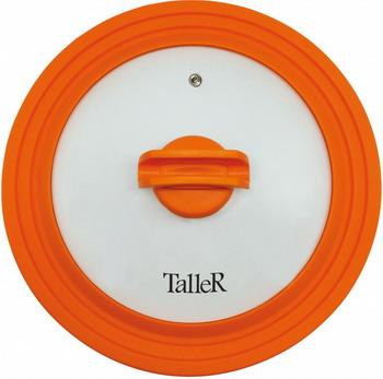 Крышка TalleR TR-8007 цена