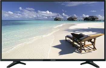LED телевизор Erisson 40 FLE 19 T2 цена