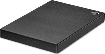 Фото - Внешний жесткий диск (HDD) Seagate 2TB BLACK STHN2000400 внешний жесткий диск seagate sthn1000400 1000гб 2 5 usb 3 0 black