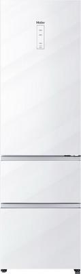Многокамерный холодильник Haier A2F 637 CGWG многокамерный холодильник haier a2f 737 clbg