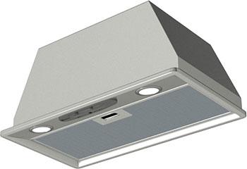 Вытяжка Electrolux LFG9525S цена и фото