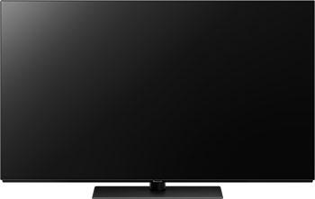 Фото - OLED телевизор Panasonic TX-55GZR950 жк телевизор panasonic oled телевизор 65 tx 65gzr1000